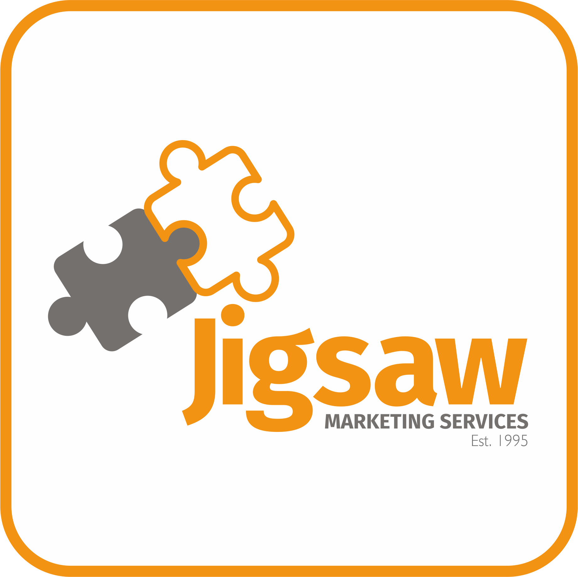 Jigsaw Marketing Services
