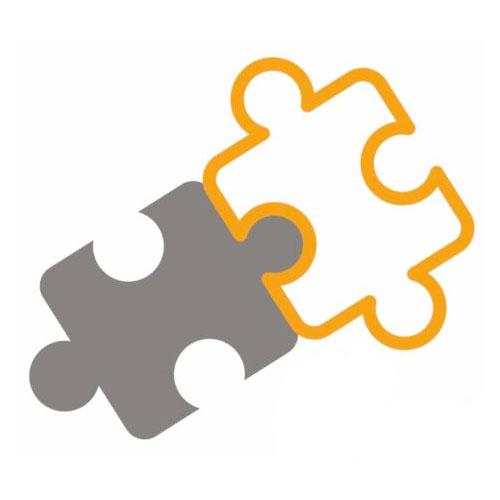 Jigsaw Marketing Services