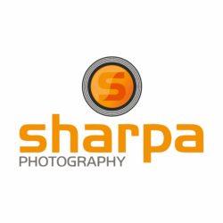 sharpa logo